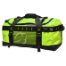 Arbortec Mamba Gear Bag